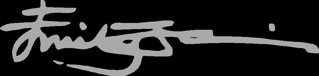 emily-jarvis-signature-logo