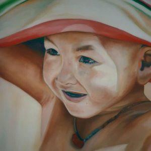 emilyjarvis_Cambodian Boy