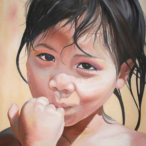 emilyjarvis_Cambodian Girl