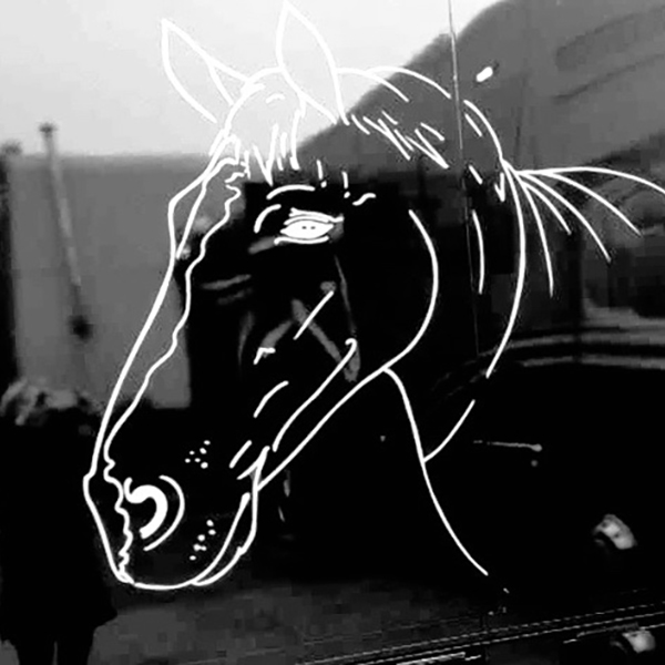 emilyjarvis_Horse Box Drawing