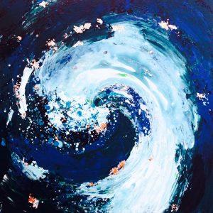emilyjarvis_Sea Water