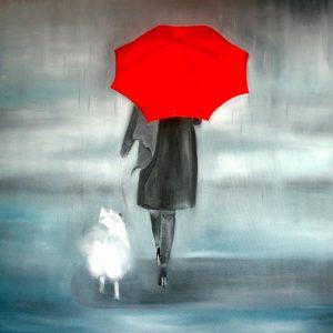 emilyjarvis_rainingcatsanddogs