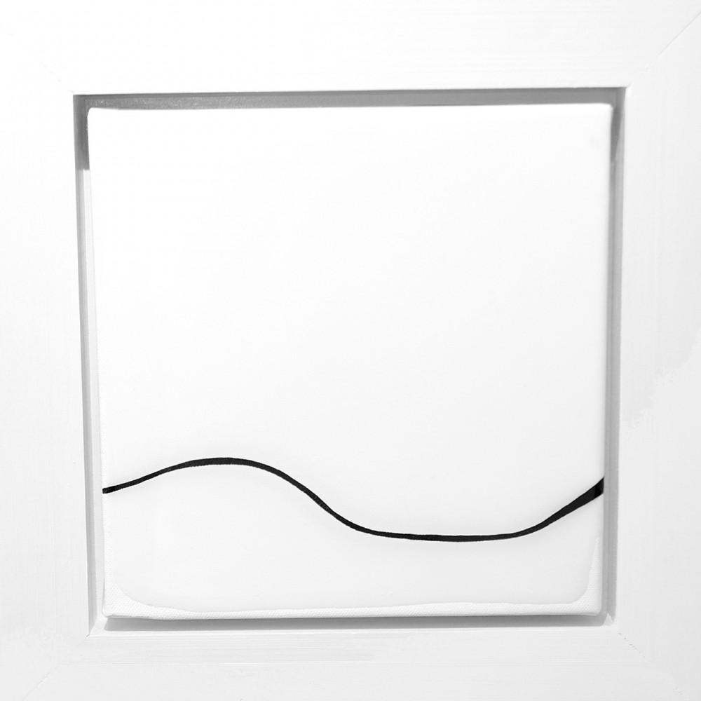 Fragment-03