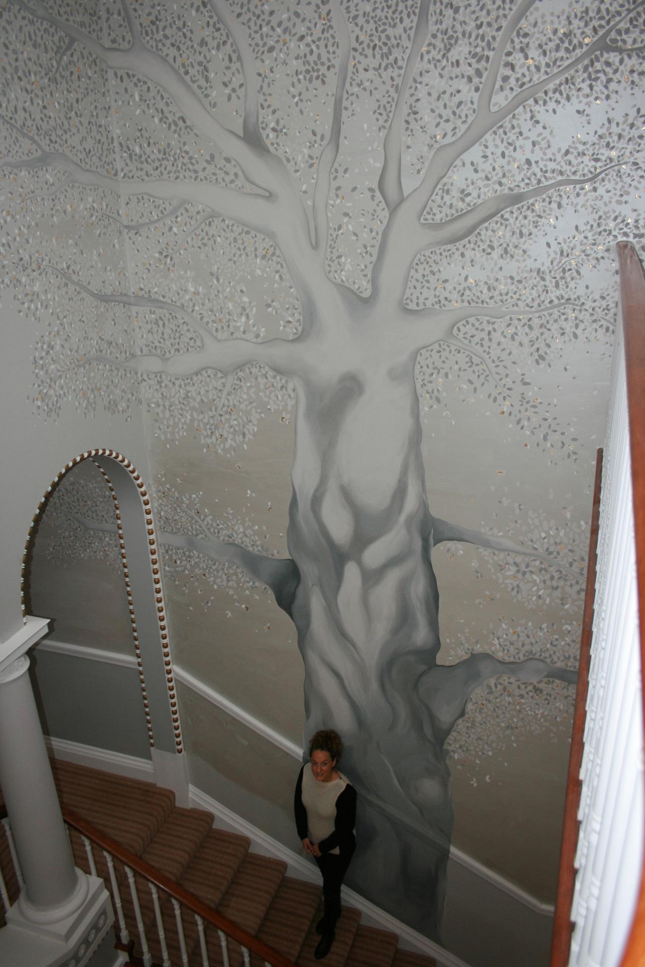 Tree_Mural_Full