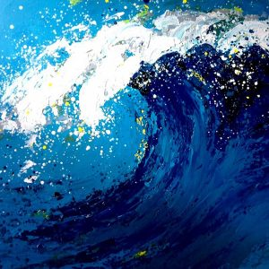 Summer-Splash-1