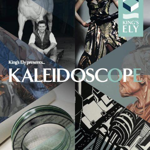 kings-art-exhibition-flyer-2