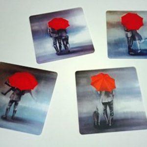 umbrella_coasters_1000x1000
