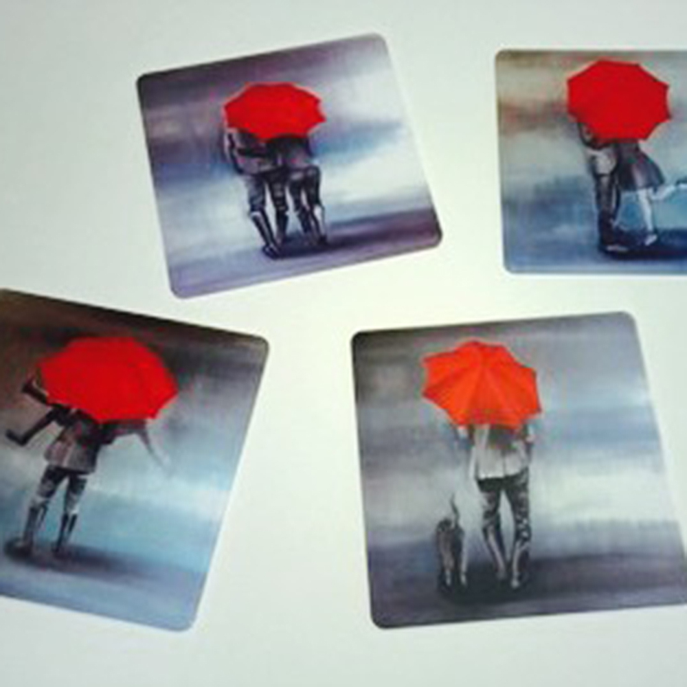 umbrella_coasters_1000x1000