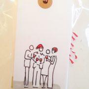 gift-tag-1