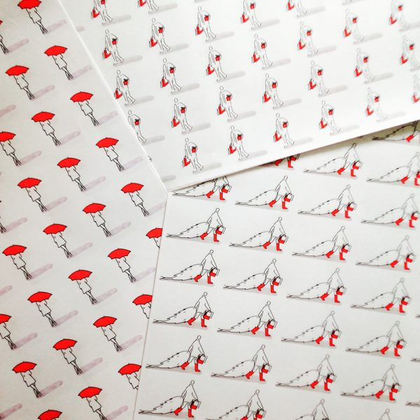 wrapping-paper-cover